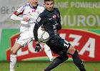 Dwóch piłkarzy Pogoni powołanych do reprezentacji młodzieżowej