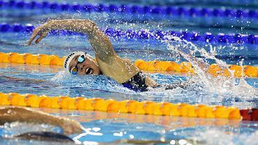 Pływaczki ostro komentują skandal z ich udziałem. Te posty mówią wszystko!
