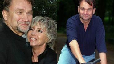 Najbogatszy Polak był nie tylko biznesmenem, ale też ojcem i mężem. W 2005 roku rozwiódł się z Grażyną Kulczyk. Para doczekała się dwójki dzieci - Sebastiana (34 lata) i Dominiki (38 lat). Biznesmen związał się później z Joanną Przetakiewicz, jednak w 2013 roku rozstali się. Zobacz Jana Kulczyka na zdjęciach z rodziną oraz na tych z młodości.