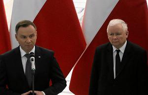 z26835951M,Andrzej-Duda--Jaroslaw-Kaczyn