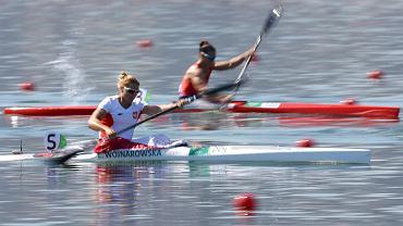 OLYMPICS-RIO-CANOESPRINT-W-KAYAKS500M