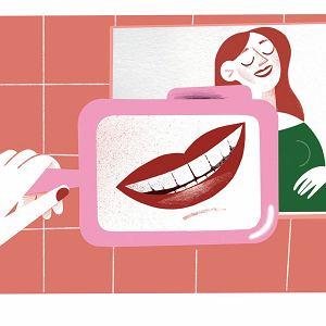 a826a878d03022 Czy stomatolog może dać ciężarnej znieczulenie? Zrobić zdjęcie RTG? Czy to  się nie odbije na zdrowiu dziecka?