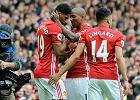 Arsenal - Manchester United: transmisja spotkania w TV i online w Internecie. Gdzie obejrzeć Arsenal - Manchester United? Transmisja na żywo