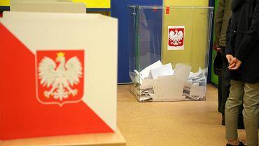 Wybory prezydenckie 2020 odbędą się 28 czerwca.