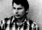9 stycznia. Bogdan Borusewicz wpadł w ręce bezpieki po czterech latach życia w ukryciu [KALENDARIUM]