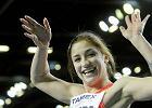 Lekkoatletyka. IAAF: Swoboda faworytką do medalu w mistrzostwach świata