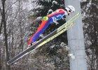 Finał XII Lotos Cup w skokach narciarskich. Są następcy mistrzów