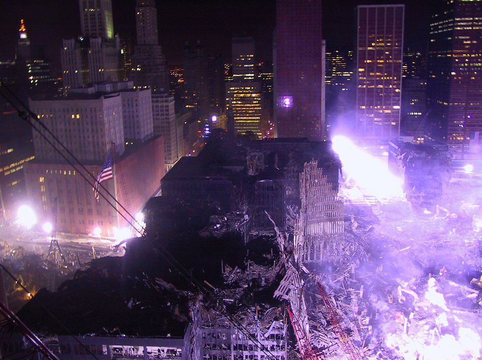 z24924655IH,WTC---zdjecia-archiwalne.jpg