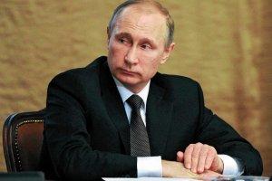 Kreml szuka pieniędzy w kieszeni rosyjskich kierowców