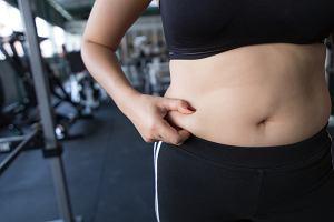 Jak skutecznie schudnąć bez płacenia dietetykowi czy trenerowi? 10 przykazań od naukowców z Oksfordu