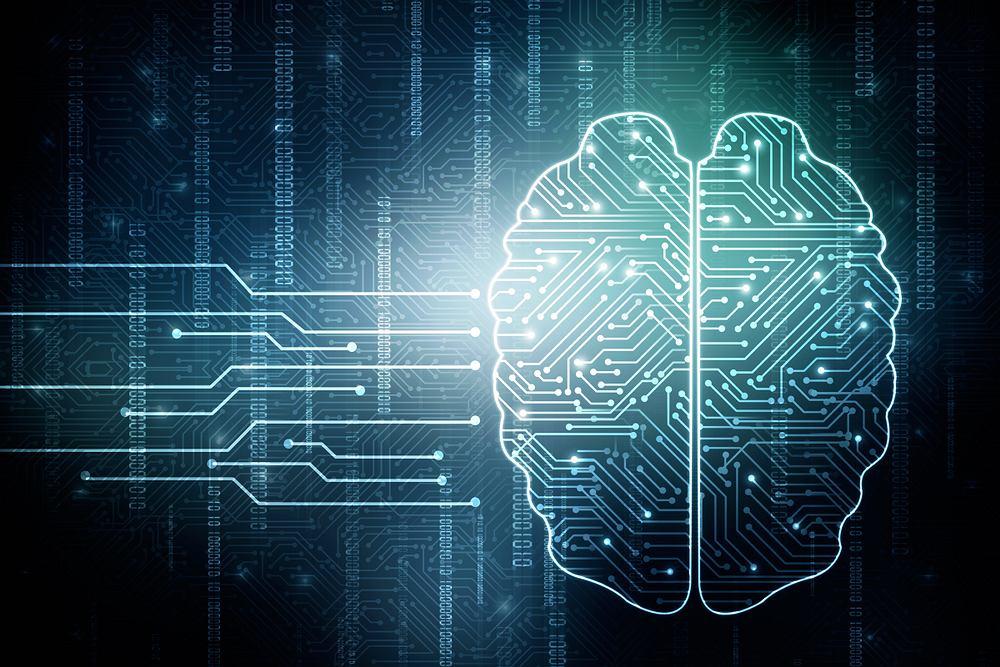 Inteligencja to słowo, które ma pochodzenie w łacińskim 'intelligentia', co oznacza 'rozum, zdolność pojmowania'.