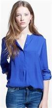 Bluzki i koszule - Mango