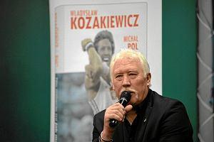 Władysław Kozakiewicz: Niech Polska zacznie myśleć o swoich sportowcach. Zakazy są zbyt surowe