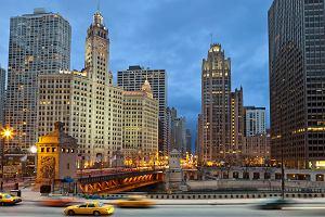 Chicago - co zobaczyć
