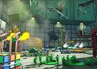 Trzy nowości i pierwsze kroki Movie Games na Nintendo Switch