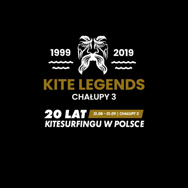 Kite Legends