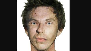 Policja prosi o pomoc w identyfikacji mężczyzny. Chodzi o zabójstwo sprzed 26 lat