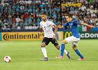 """Euro U-21. Słowacy oburzeni po meczu Niemcy - Włochy. """"To hańba"""""""