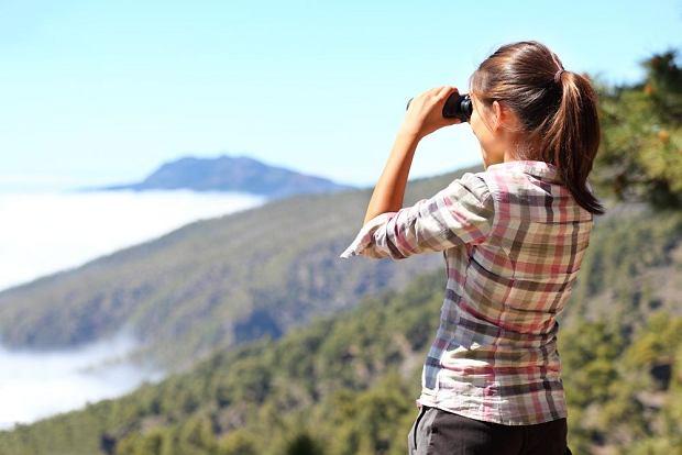 Jesień na Wyspach Kanaryjskich: La Palma - praktyczne porady