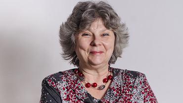 Gabriela Olszowska
