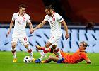 Polacy przegrywają z Holandią w Lidze Narodów! 0:1 to najmniejszy wymiar kary