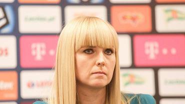 Nowy członek Rady Nadzorczej Lechii Agata Kowalska