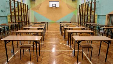 Dzień Nauczyciela dniem wolnym od szkoły? Odpowiadamy