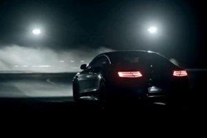 Wiersze O Samochodach Wszystko O Samochodach I Motoryzacji