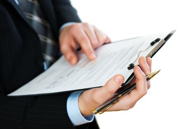 Zamawiający zawiera umowę z wykonawcą bez zgody podwykonawcy, ponieważ nie jest bezpośrednio stroną umowy o zamówienie publiczne