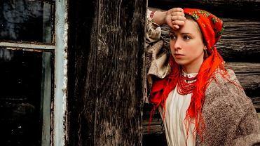 Maryia Tulzhankova  dwa tygodnie temu obroniła dyplom na wrocławskiej ASP. Wróciła na Białoruś gdzie została aresztowana i skazana.