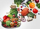 Smaczna dieta przy cukrzycy. 16 przepisów na przekąski, dania główne i desery dla diabetyków