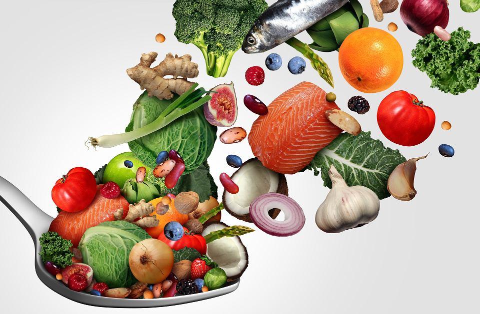 O diecie przy cukrzycy krąży wiele mitów i stereotypów. Tymczasem jest to zwyczajna dieta z ograniczoną ilością cukrów prostych i tłuszczów nasyconych