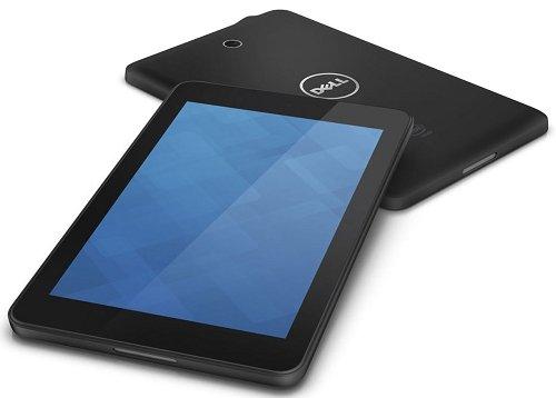 Dell Venue 7 16GB 3G