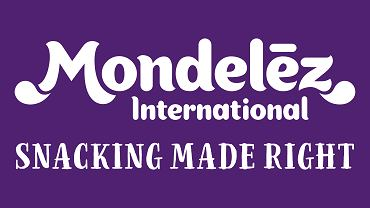 Raport Mondelez International