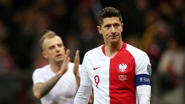 Jest nowy faworyt do wygrania Złotej Piłki. Robert Lewandowski potrzebuje cudu