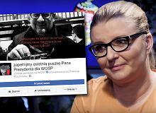 Wiemy, na co trafi prawie 16 mln zł z ostatniej puszki Adamowicza