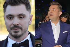 Zenon Martyniuk podjął radykalne kroki wobec syna. Takiej kary Daniel się nie spodziewał