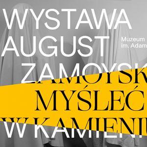 Wystawa August Zamoyski