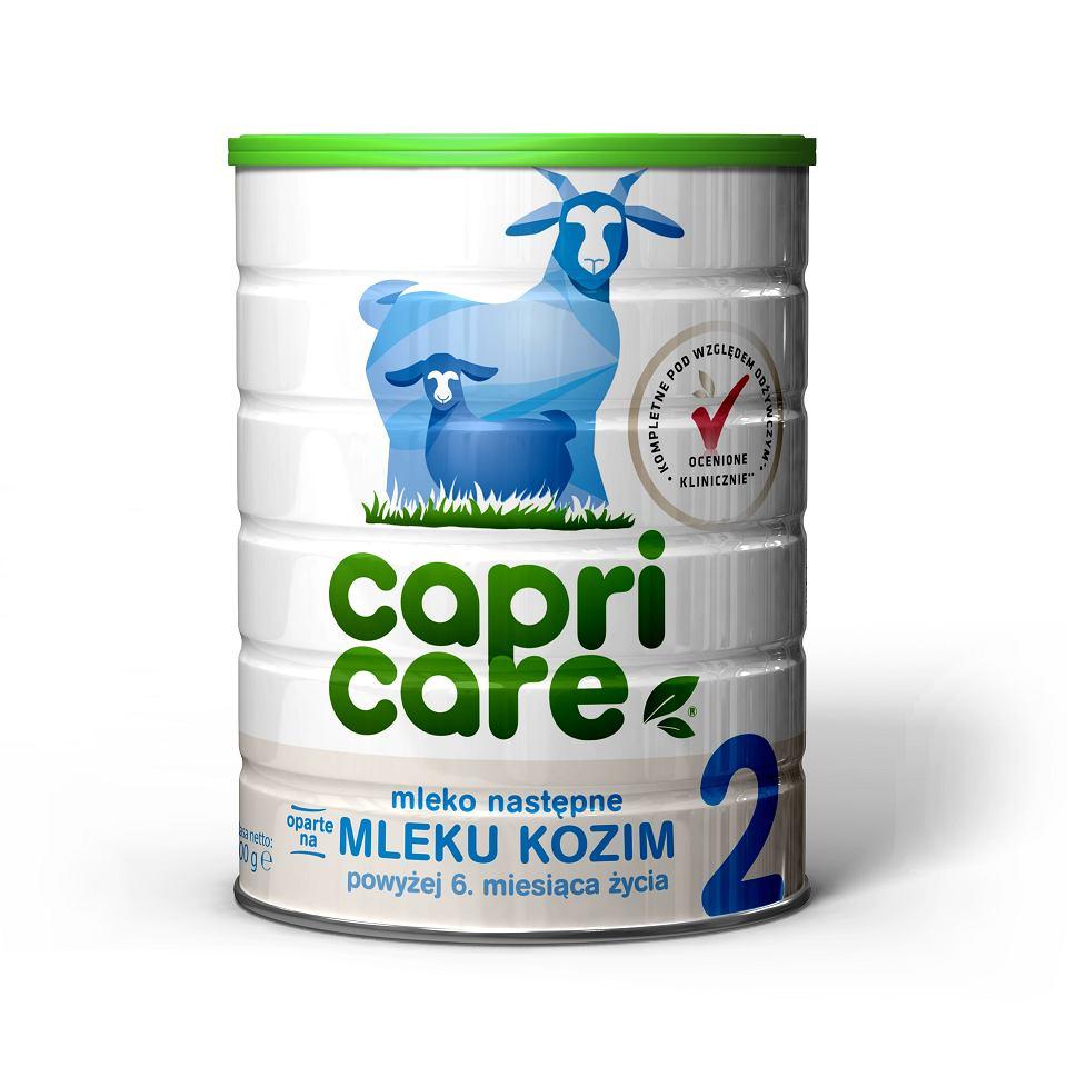 Capri Care
