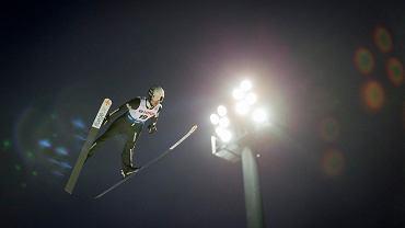 Polski medalista olimpijski rozważa zakończenie kariery.