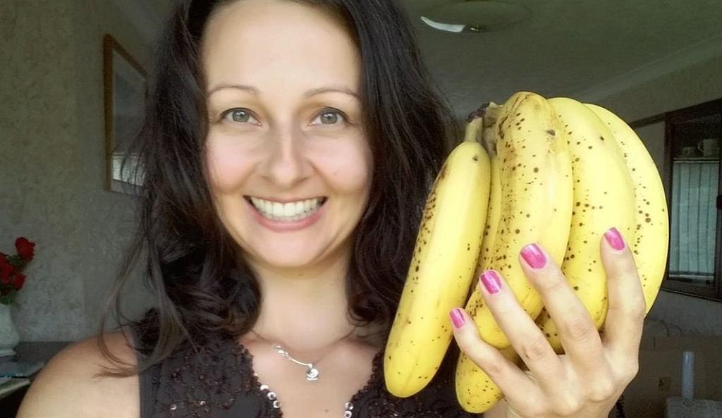 Yulia Tarbath