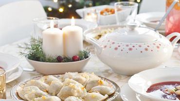 Święta to wyjątkowy czas nie tylko pod względem duchowym, lecz także kulinarnym.