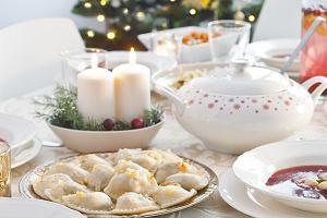 Co musi pojawić się na świątecznych stołach gwiazd kulinariów? Oczywiście barszcz i bigos, ale też... ostrygi i foie gras
