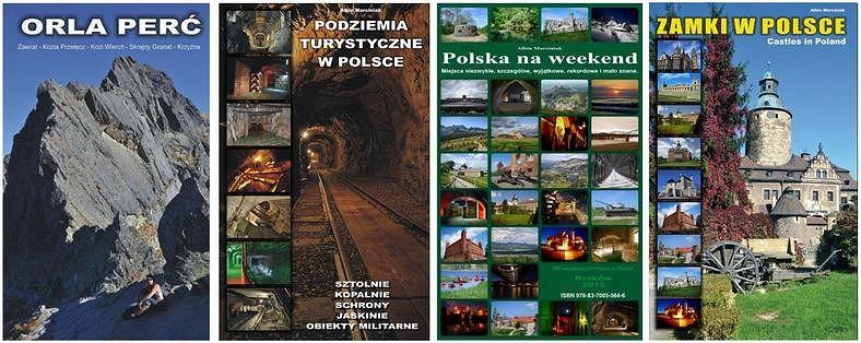 klubpodroznikow.com