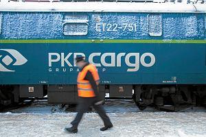 """""""Bankomaty"""" z PKP Cargo pod ostrzałem. Balcerowicz: - PiS szuka oskarżycieli w prokuraturze, aż znajdzie"""