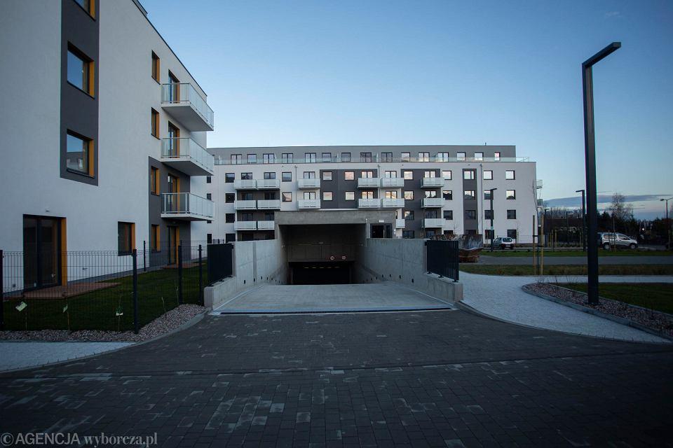 Zdjęcie numer 21 w galerii - Gdzie należy budować nowe mieszkania we Wrocławiu. Co zmienił koronawirus?