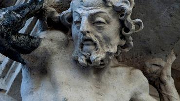 Mit o Syzyfie jest dobrze znany wszystkim uczniom. Zdjęcie ilustracyjne