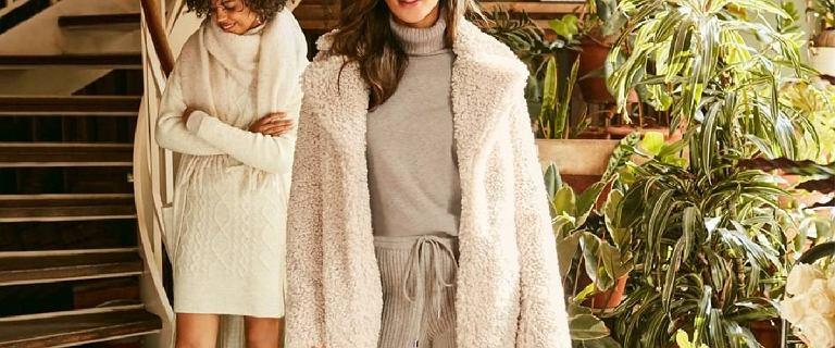 Wielka wyprzedaż Orsay do -80%! Ciepłe kurtki, kobiece sukienki, koszule i wiele innych teraz bardzo tanio