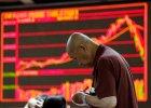 2035: Chiny w miejsce USA największą gospodarką świata [PRZEGLĄD PRASY EKONOMICZNEJ]