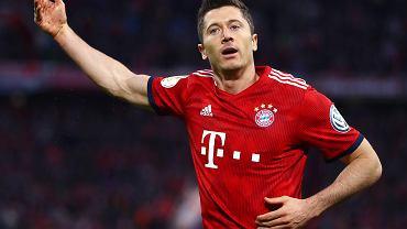 Bayern Monachium - Borussia Dortmund. Gdzie oglądać hit Bundesligi?